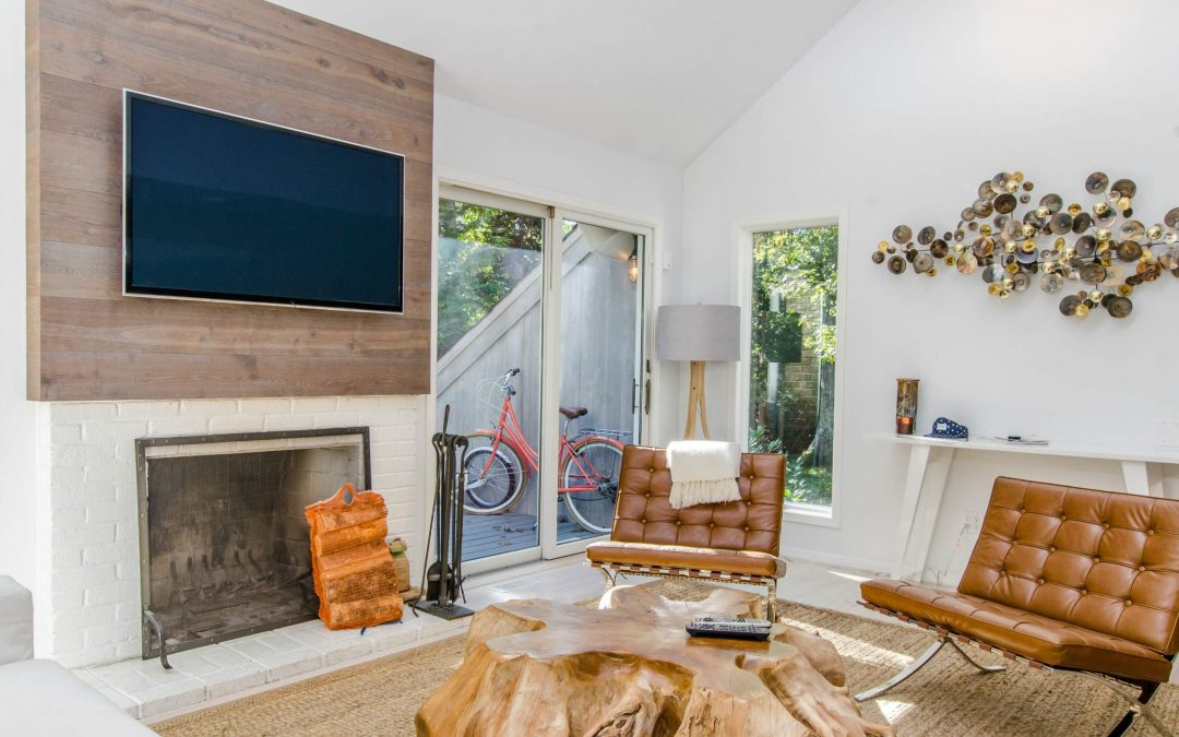 Safety Tips for Airbnb
