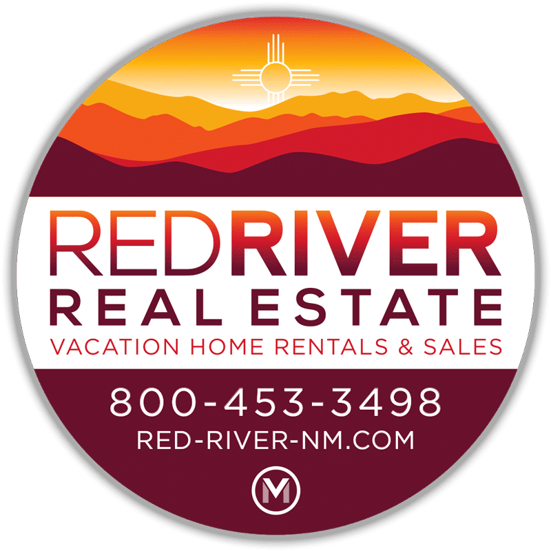 Red River Real Estate, NM
