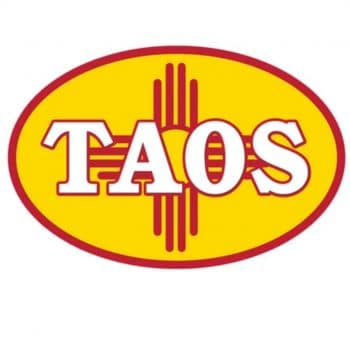 Taos Local Package